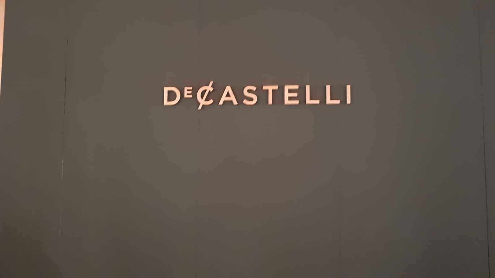 ComplementDeco-De Castelli à Milan 19