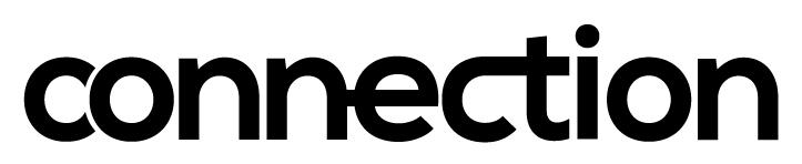 logo connection