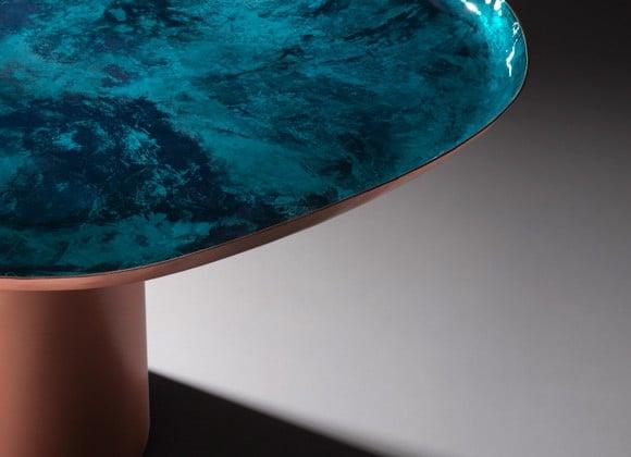 tables Drops De Castelli