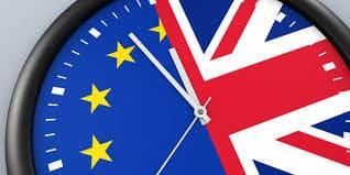connection et brexit