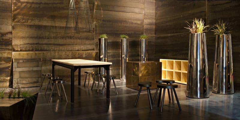 Architect@work de-castelli.